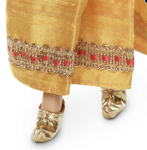 INDIA_2012-4.jpg