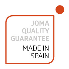 joma-quality-guarantee-baja