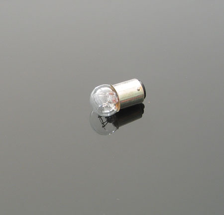 Bulb Dual Wire 12v 23 8w Customparts4less Com