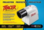 Proyector Tracer 10%DTO