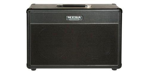 Mesa Boogie Lone Star Cab 2x12