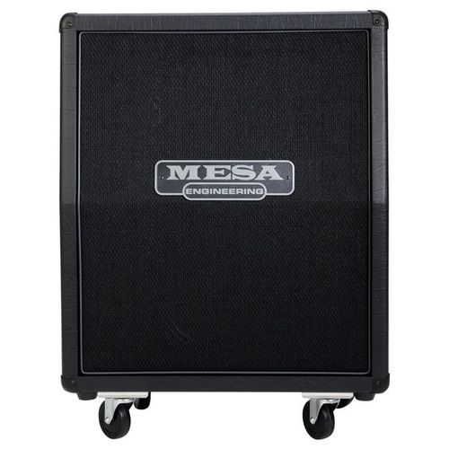 Mesa Boogie Rectifier 2x12 Cabinet Vertical