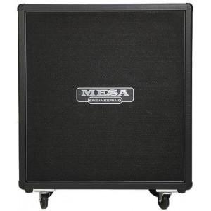 Mesa Boogie Rectifier 4x12 Recto Straight PANTALLA GUITARRA