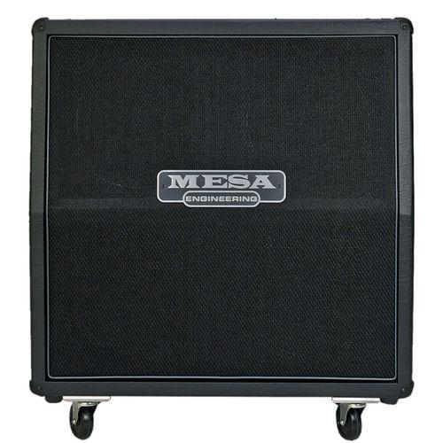 Mesa Boogie Rectifier 4x12 RECTO Traditional
