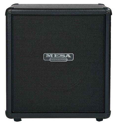 Mesa Boogie Mini Recto Straight 1x12