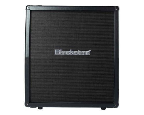 Blackstar Series One 412B