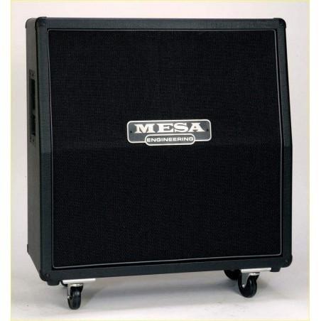 Mesa Boogie 4X12 Rectifier Tradicional Angulado