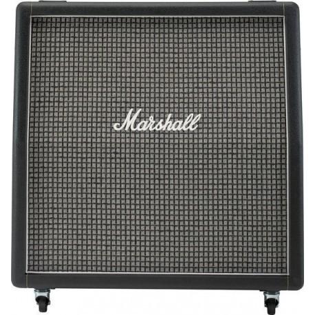 1960AX - MARSHALL