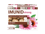Imunid Strong 30 comp. Dietmed