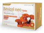 Revicel Neo Forte 30x15 ml ampollas Dietmed