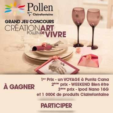Concours-Pollen-Milleetunefeuilles.jpg