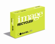 Papier-recycle-image-recycled-antalis.jpg