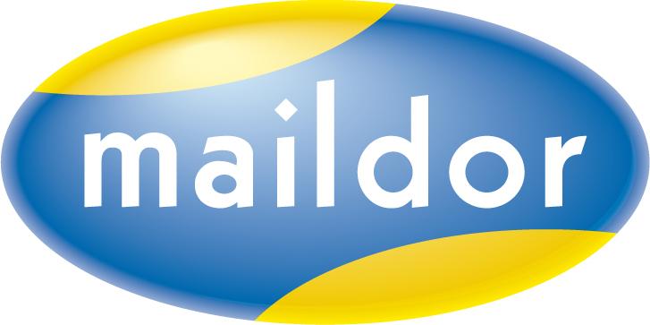 logo-maildor.jpg