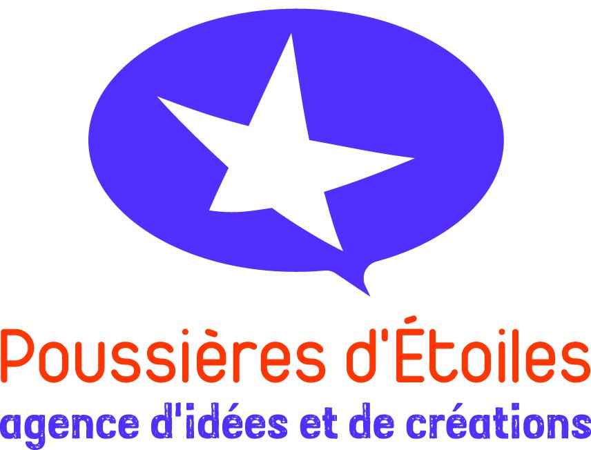logo-poussieres-d-etoiles.jpg