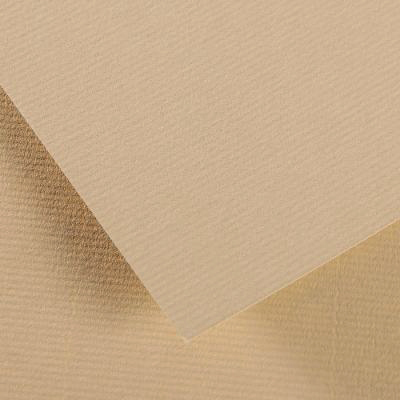 papier-verge-bis.jpg