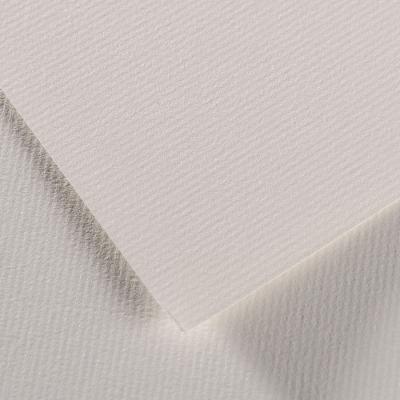 papier-verge-blanc.jpg