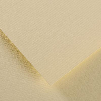 papier-verge-creme.jpg