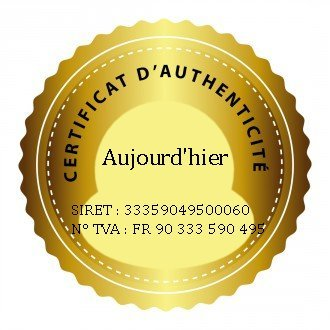 certificat-d-authenticite_c