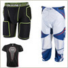 Equipement Roller Inline Hockey
