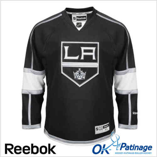 Reebok Mallot NHL LOS ANGELES KINGS