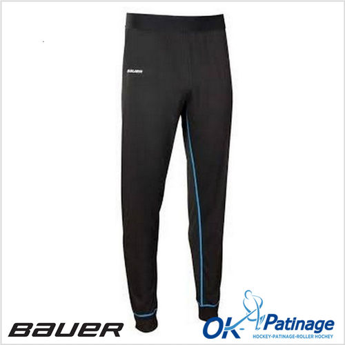Bauer bas Basic senior