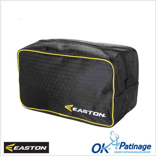 Easton trousse de toilette