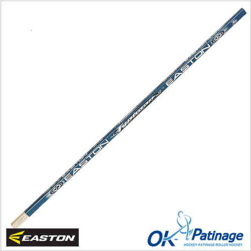 Easton manche Typhoon