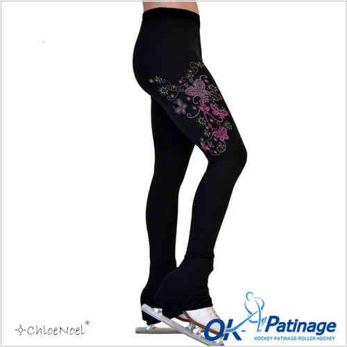 Chloenoel pantalon P86 PS Butterfly