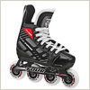 Patins_Roller_Hockey_Enfant
