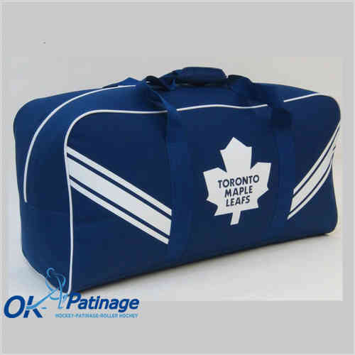 Sac de hockey Toronto