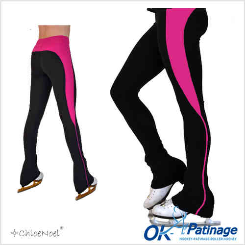 Chloenoel pantalon PS08