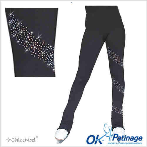 Chloenoel pantalon PS96