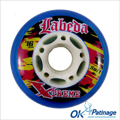 Labeda roues Xtrem Soft-0003