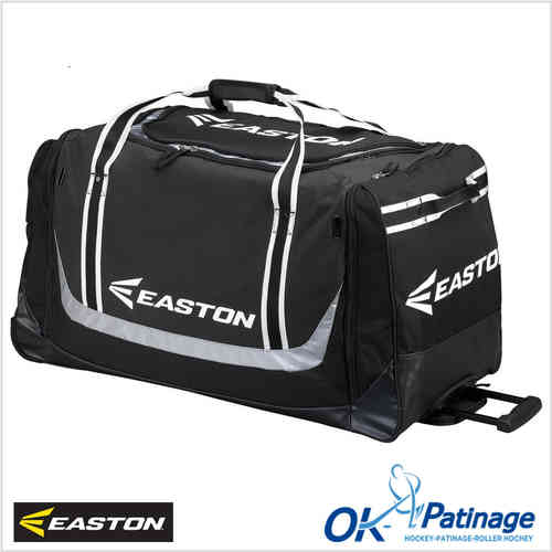 Easton sac Synergy Elite à roulettes