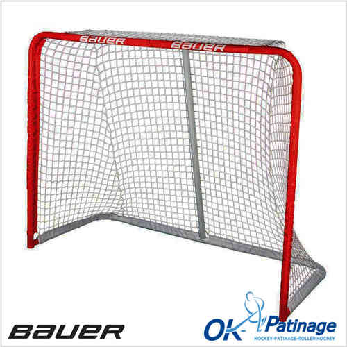 Bauer but Street Deluxe junior 698