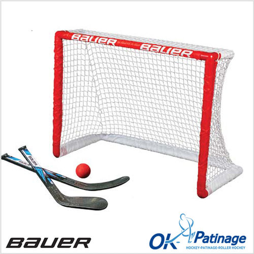 Bauer mini but PVC 682