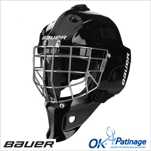 Bauer masque Profile 940X