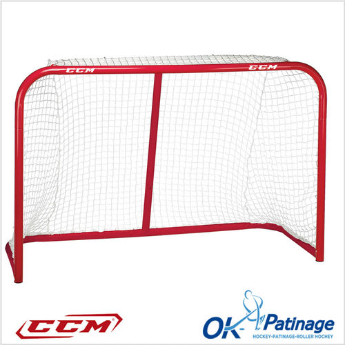 CCM but street Hockey  Junior