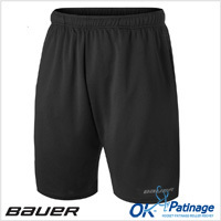 Bauer short Core Athletic