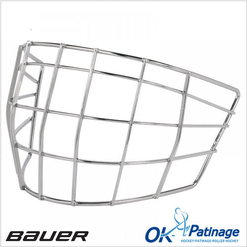 Bauer grille RP  NME 205