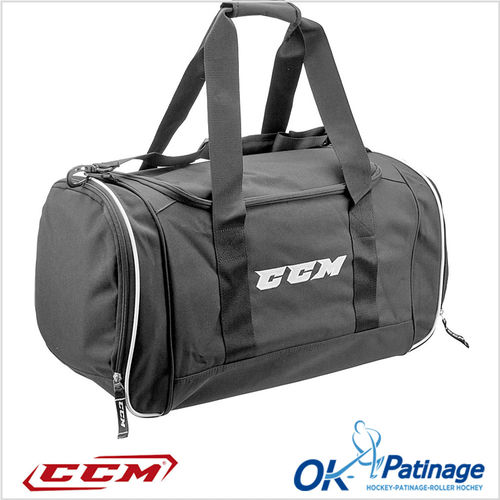 CCM sac Sport bag