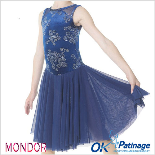 Mondor tunique 12918 Adulte