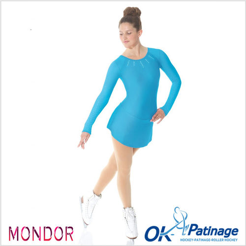 Mondor tunique 639 adulte