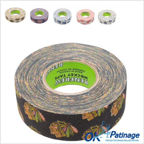 Tape NHL 18 m x 24 mm