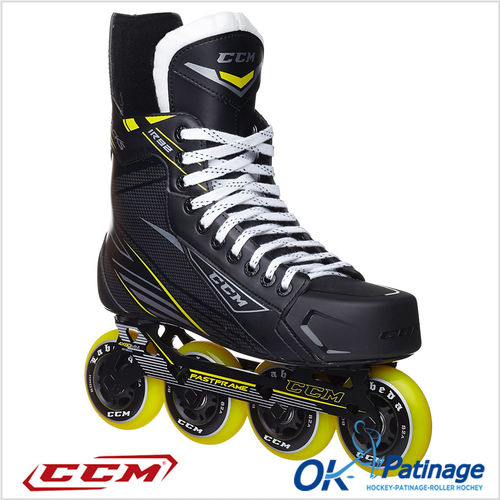 CCM roller 1R92 junior