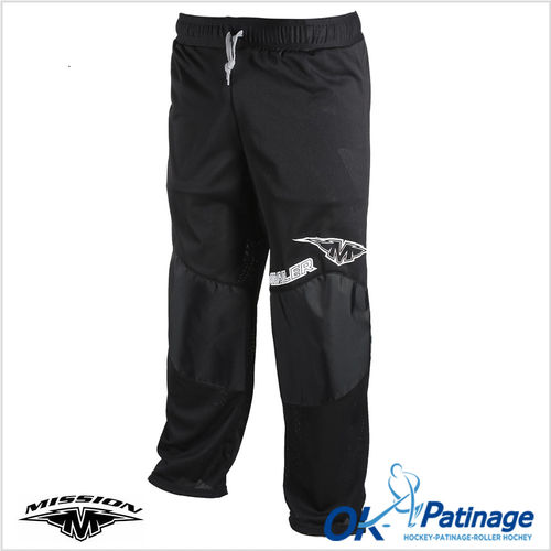 Mission pantalon NLS3