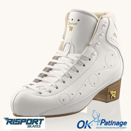 Ripsort patin Dance Elite