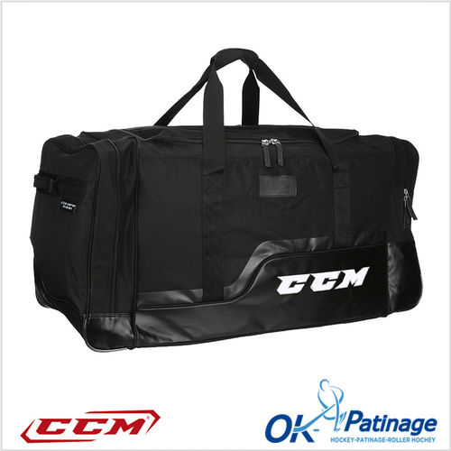 CCM sac Carry 250 V2