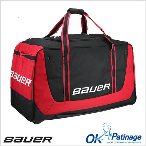 Bauer sac 650 Carry