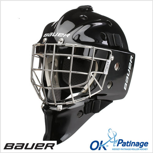 Bauer masque Profile 950X